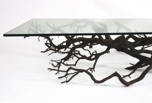 10.furniture-made-from-fallen-branches-by-sebastian-errazuriz-5