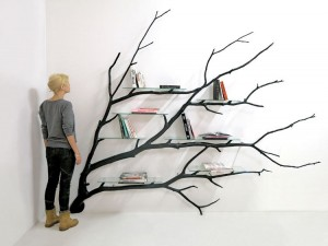 3.furniture-made-from-fallen-branches-by-sebastian-errazuriz-3