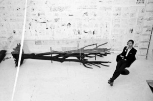 7.furniture-made-from-fallen-branches-by-sebastian-errazuriz-13