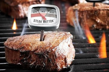 mera-pecenosti-bifteka