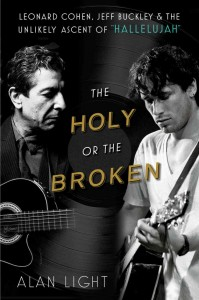 the_holy_or_the_broken