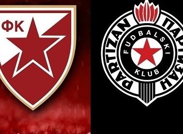 Fudbal logo