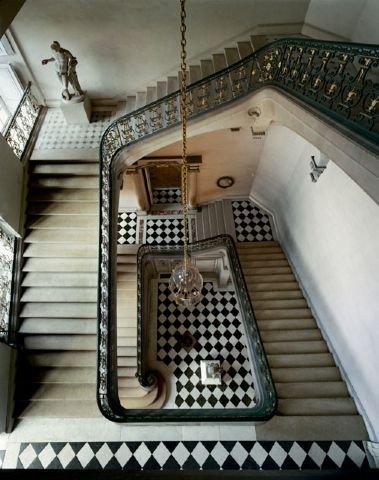 Muzej zamak Versaj
