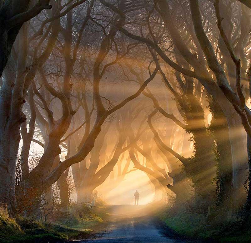 1_mracni_tunel_u_severnoj_irskoj