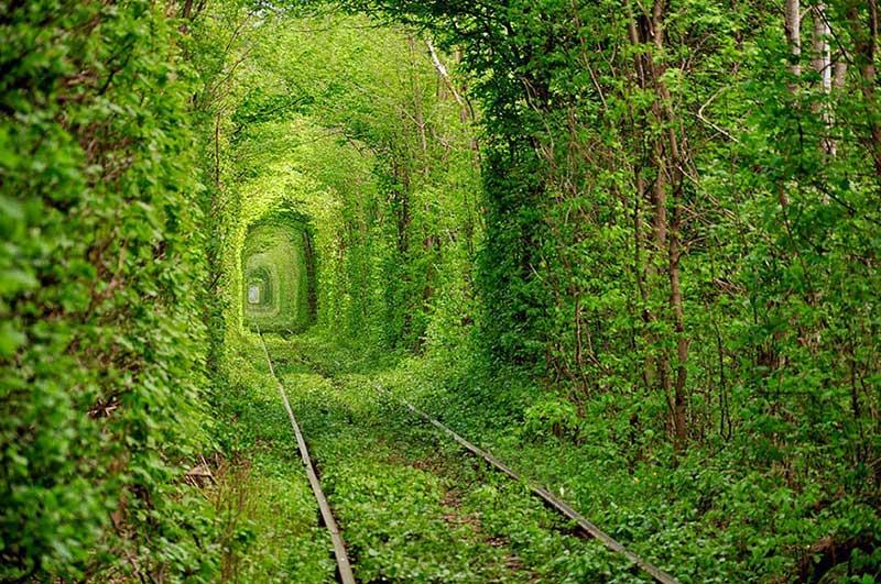 6_tunel_ljubavi_u_ukrajni