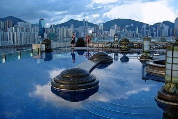 Hotel_Plaza_Hong_Kong
