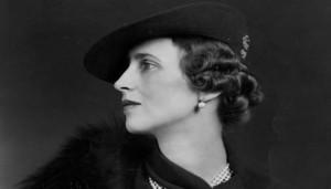Kneginja Olga Karađorđević - Rođena je u prestonici Grčke, Atini. Život joj je obeležilo progonstvo iz zemlje sa mužem knezom Pavlom Karađorđevićem i decom u Keniju 1941. Bili su oterani od strane komunista, za vreme nemačke okupacije. Iz Afrike 1948. odlaze prvo u Ženevu, zatim u Pariz gde je kneginja preminula 1997. godine.