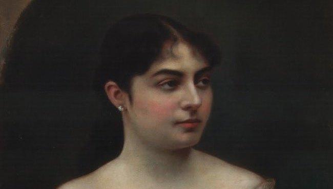 Kraljica Natalija Obrenović - Rođena je u Firenci, a bila je supruga Kralja Milana Obrenovića. Njihov brak je prekinut razvodom 1888. godine, iako je zvaničan raskid braka u XIX veku bio nepojmljiv. Milan Obrenović je ostavio ženu, jer je verovao da spletkari protiv njega i ugrožava mu apsolutnu vladavinu. Ipak bivša kraljica nije bila prognana, u Srbiji je mogla da boravi zbog dece, ali samo kada on nije u zemlji. 1902. godine promenila je veru i postala katolik.