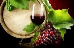 grozdje_vino