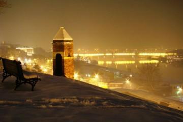Beograd_naslovna