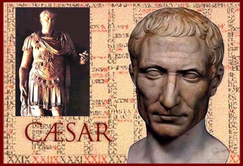 Cezarov_kalendar