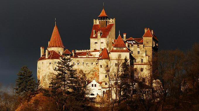 Count_Dracula's_castle