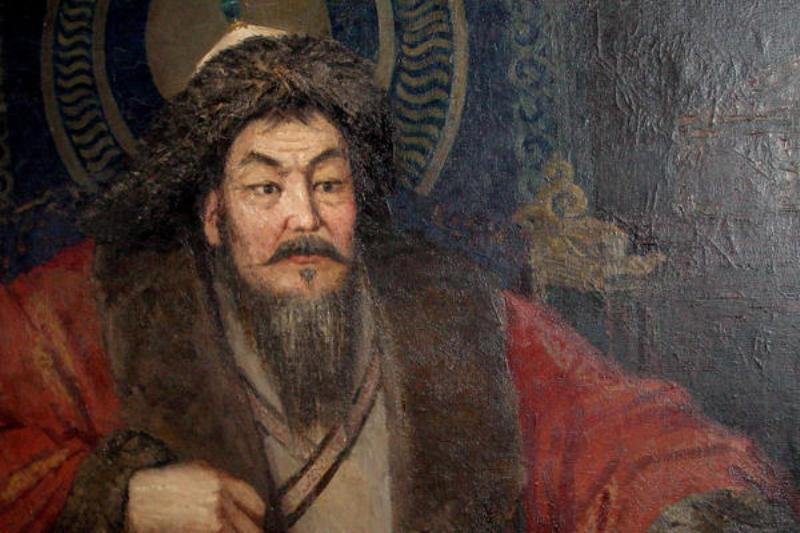 Genghis_Khan_on_royal