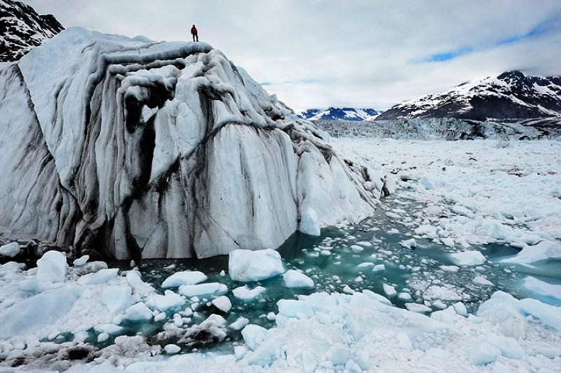Glacier_Island