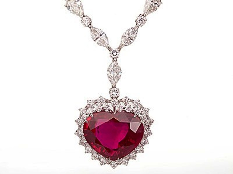 Heart_of_Kingdom_Ruby_Necklace