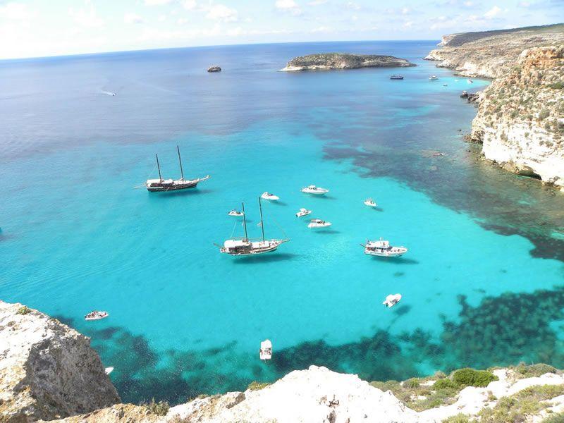 Italija_ostrva