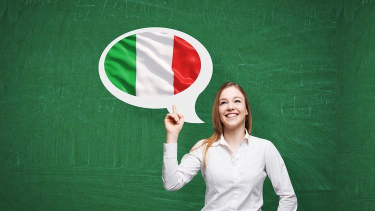 Italijanski_jezik