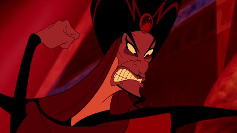 Jafar_Aladin