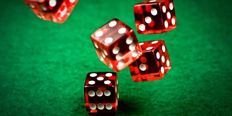 Kockanje_Džordan