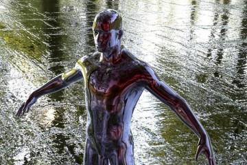 Ljudsko_telo
