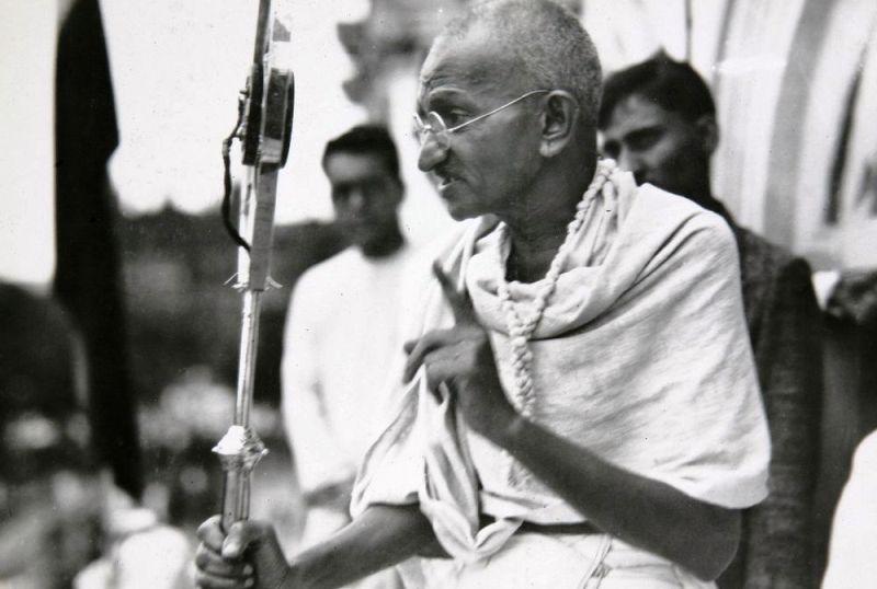 Mahatma_Gandi