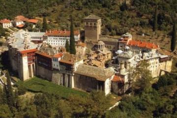 Manastir_Hilandar