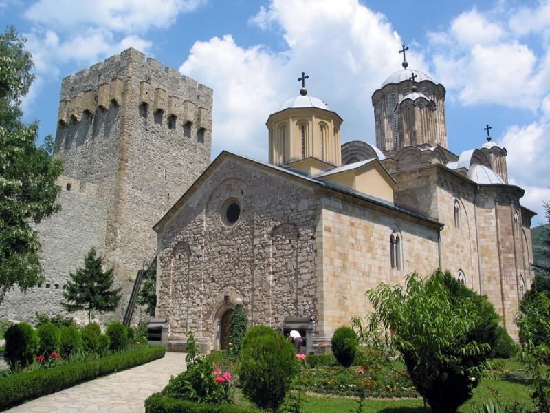 Manastir_Manasija