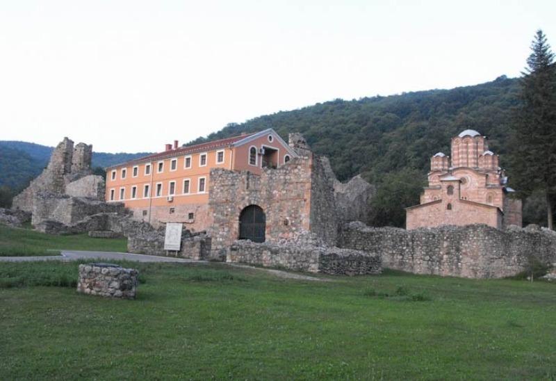 Manastir_Ravanica
