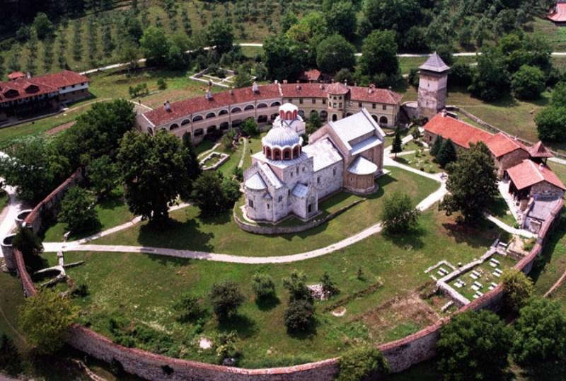 Manastir_Studenica