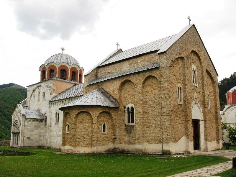 Manastir_Visoki_Decani