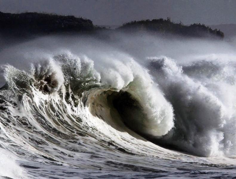 Mega_tsunami