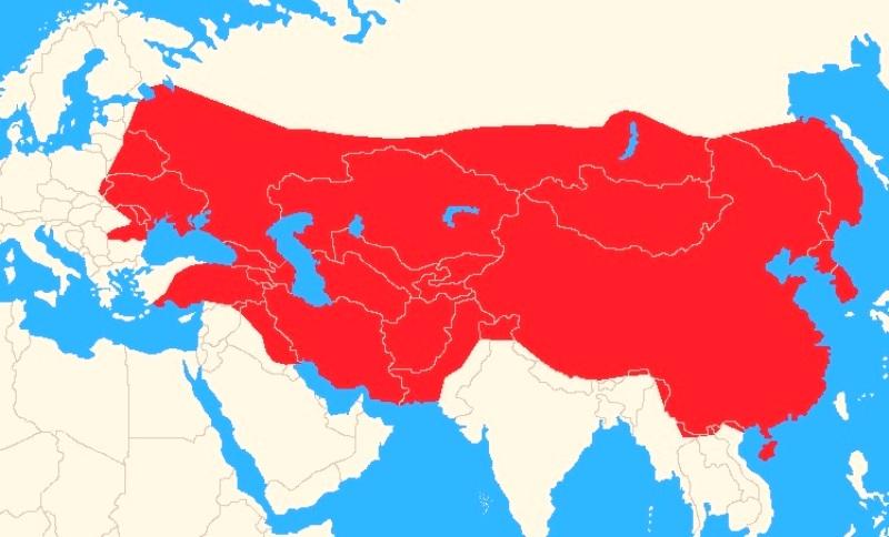 Mongol_empire