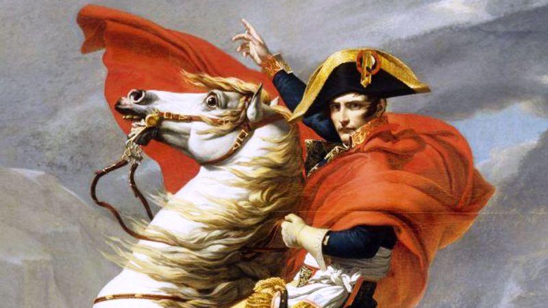 Napoleon_Bonaparta