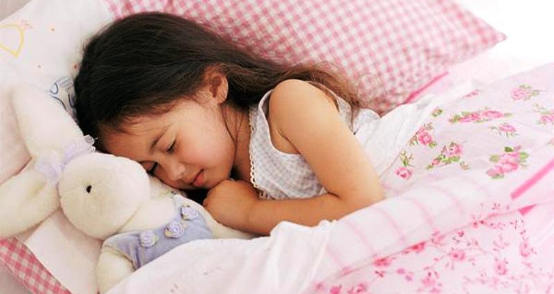 Ranije_na_spavanje_1