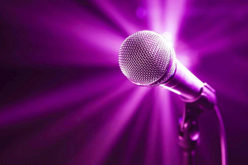 Ronaldinjo_karaoke
