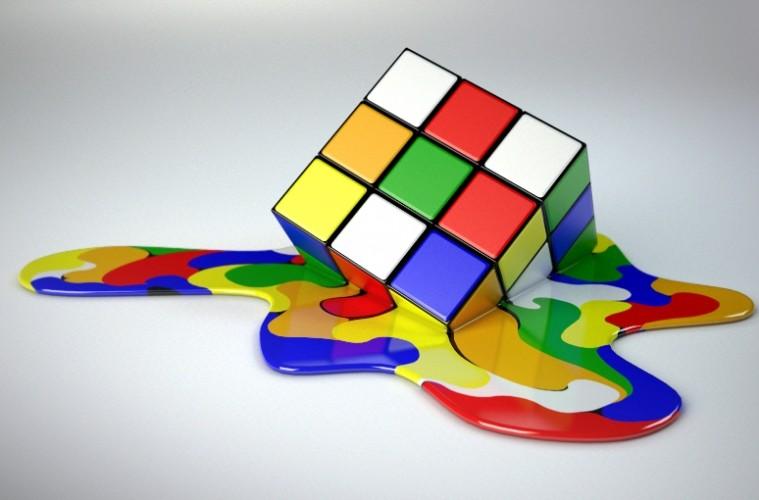 Rubikova_kocka