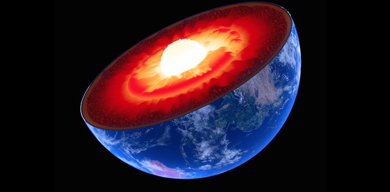 Zemljino_srediste