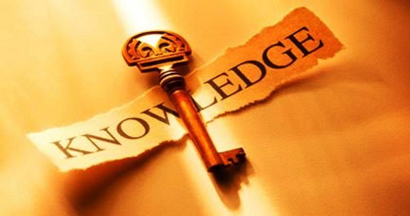 Znanje