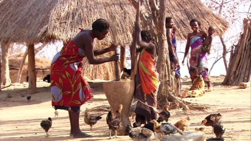 africki_alat