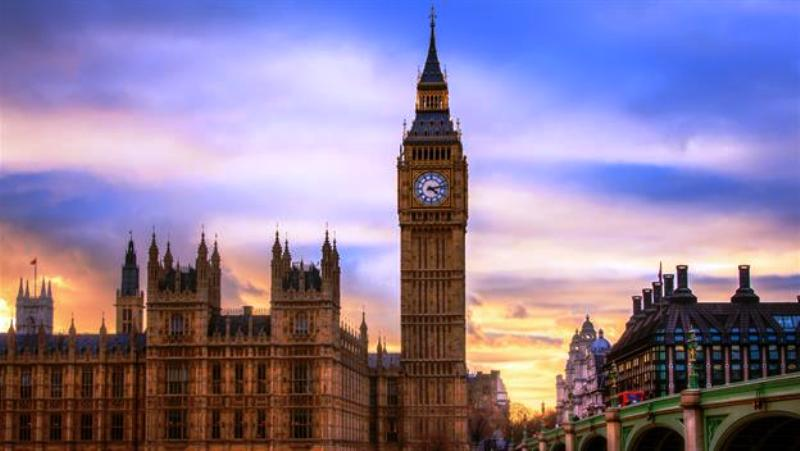 alkohol_zabranjen_u_engleskom_parlamentu