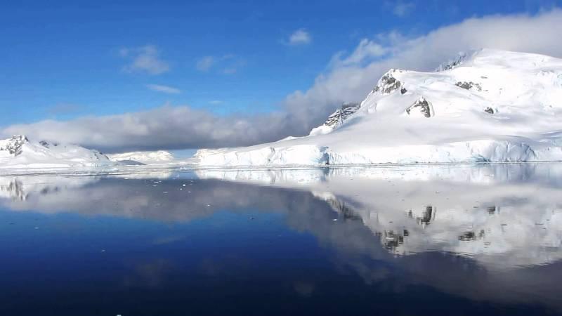 antarktik_1