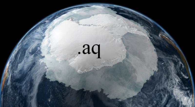 antarktik_internet_domen