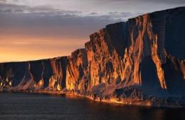 antarktik_uvodna