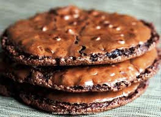 cokoladni_kolacici