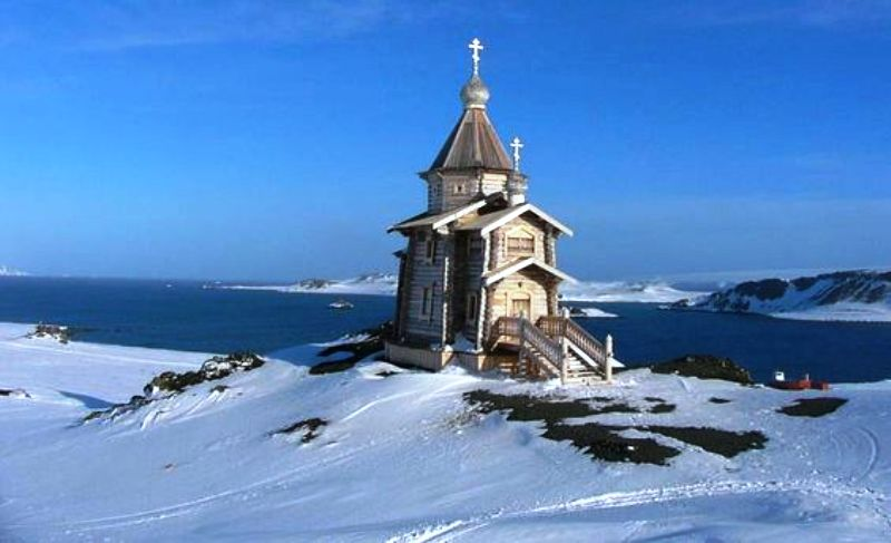 crkva_na_antarktiku