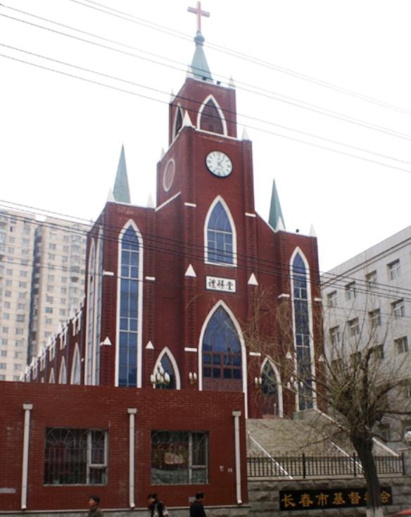 Crkva_u_Kini