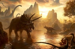 dinosaurusi_naslovna