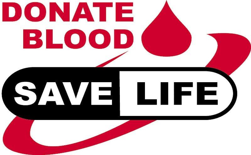 donacija_krvi