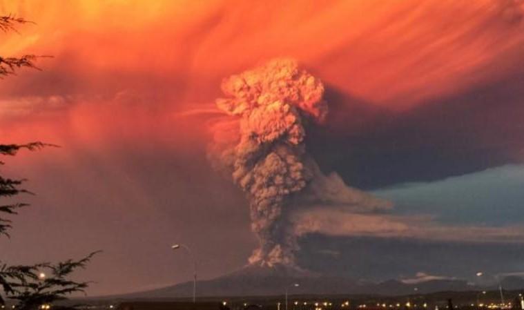 Eksplozija_vulkana