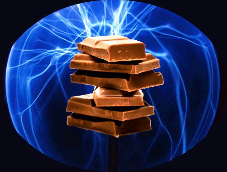 elektricno_polje_oko_cokolade